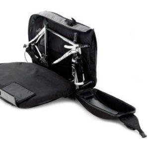 biknd-helium-travel-case-2