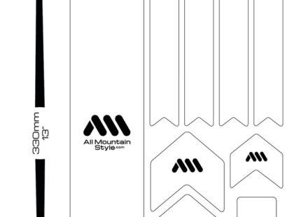 AMS_XL_FrameGuard_dimensions_f3f2a258-0239-4a7a-89e5-af99c031ab9c_1024x1024
