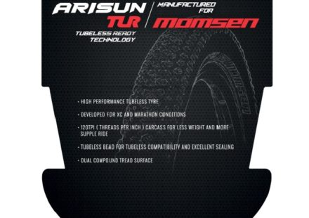 MOMSEN-ARISUN-120TPI-VERSION-SPECS1