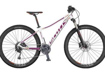 scott-contessa-scale-740-2017-womens-mountain-bike-white-purple-ev286224-9040-1