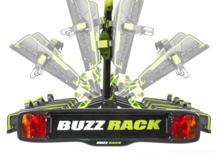 nosic-kol-na-tazne-zarizeni-buzz-wing-4-compact-pro-4-kola