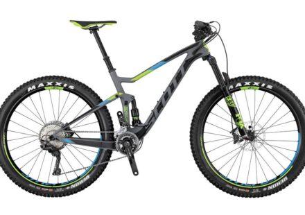 scott-spark-710-plus-2017-mountain-bike-grey-green-EV286134-7060-1