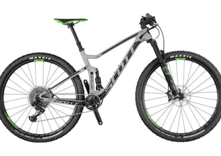 scott-spark-900-2017-mountain-bike-grey-black-EV286125-7085-1
