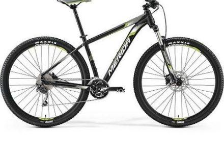 zoom-bike-picture-cc88e5e3a6f4dfa2a994b41fafc5635f_grande_e2838058-3588-4f4f-ae5f-7bfb06c59abb_large