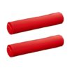 supacaz-siliconez-grips-red