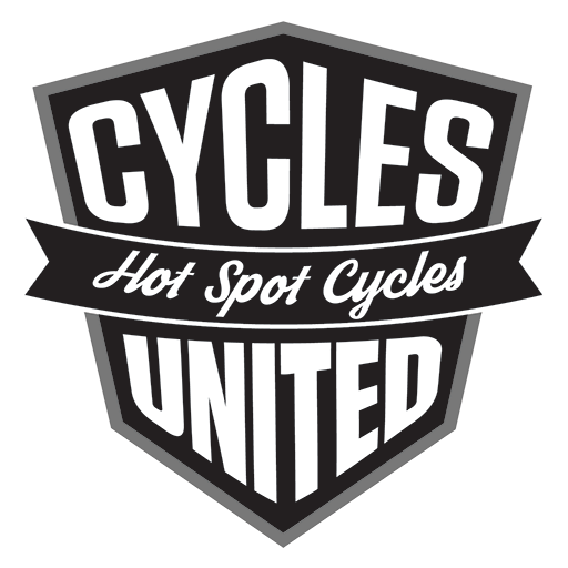 Cycles United – Hot Spot Cycles